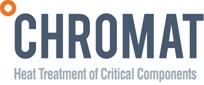 Chromat