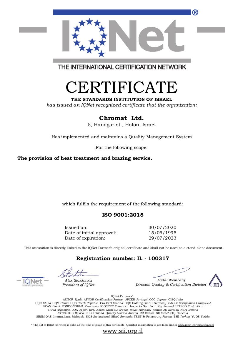 ISO 9001.2015-3 Heb